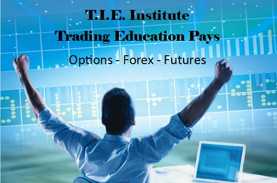 S trading exit strategies