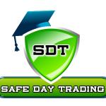 Day Trader Training Program